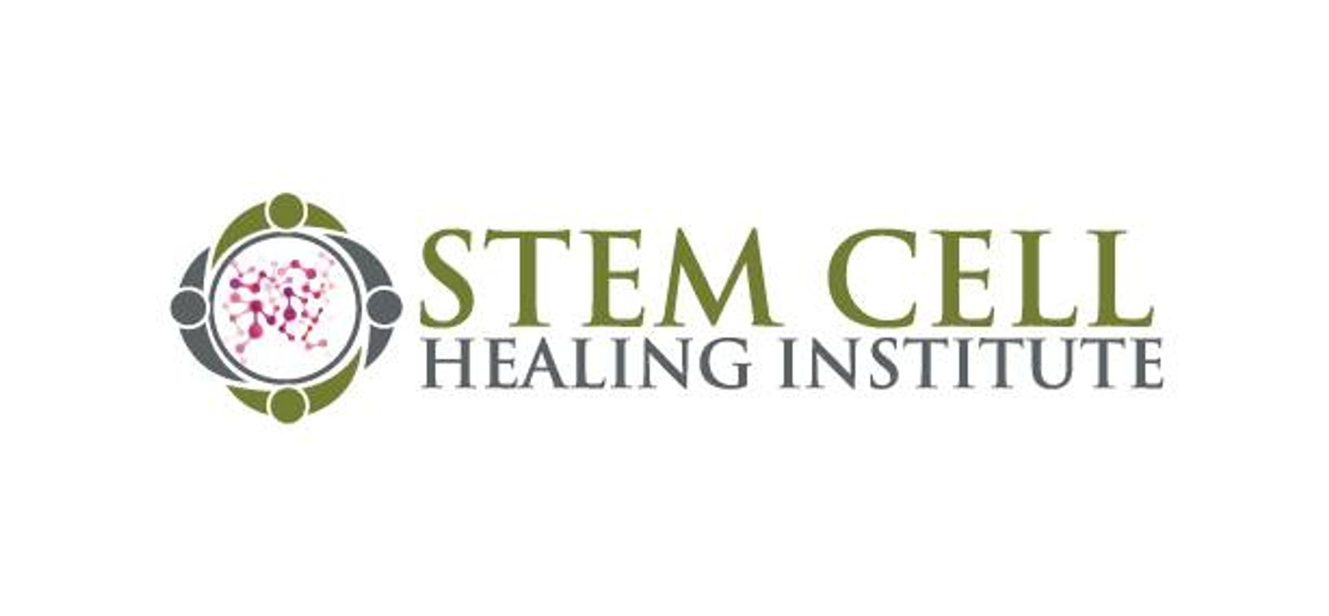 stem cell healing institute