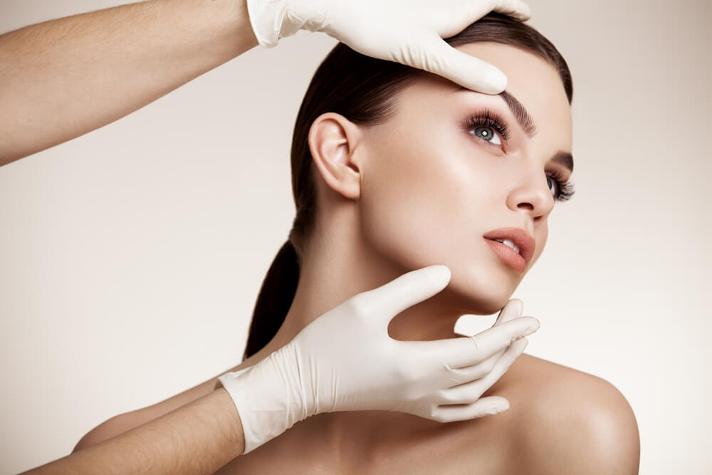 Mesotherapy - stem cell healing institute